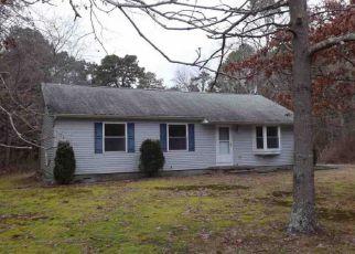 Foreclosure  id: 4234468