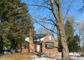 Foreclosure  id: 4234476