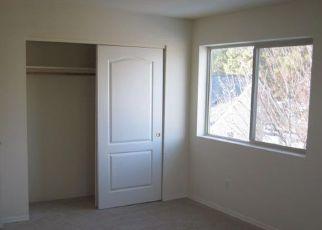Foreclosure  id: 4234483