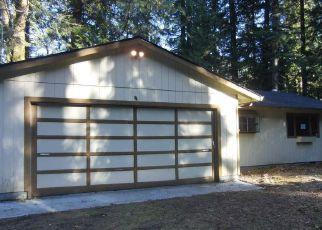Foreclosure  id: 4234485
