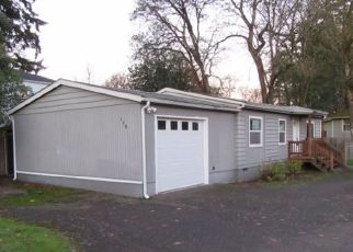 Foreclosure  id: 4234490