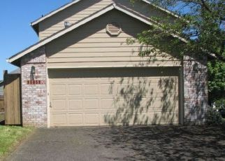 Foreclosure  id: 4234492