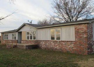 Foreclosure  id: 4234506
