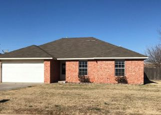 Foreclosure  id: 4234509