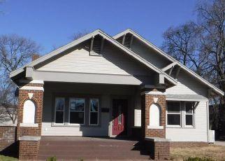 Foreclosure  id: 4234512