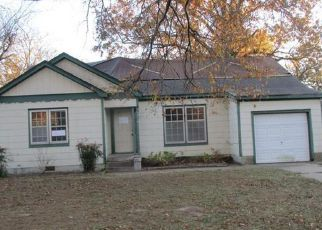 Foreclosure  id: 4234514
