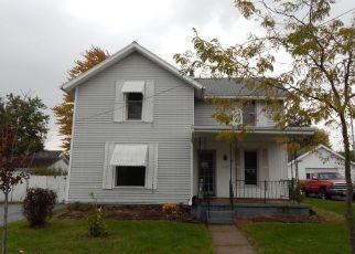 Foreclosure  id: 4234519