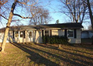 Foreclosure  id: 4234521