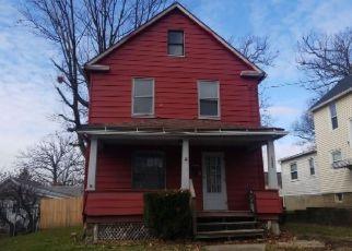 Foreclosure  id: 4234522