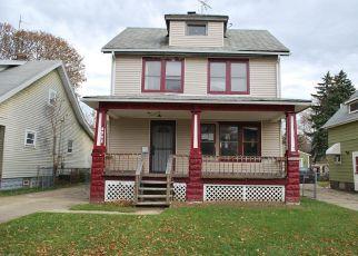 Foreclosure  id: 4234524