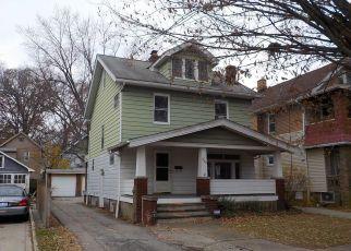 Foreclosure  id: 4234528