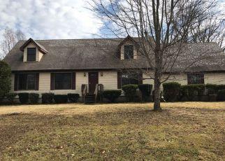 Foreclosure  id: 4234535