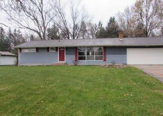 Foreclosure  id: 4234536