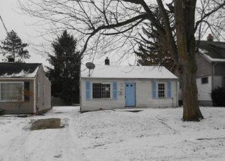 Foreclosure  id: 4234540