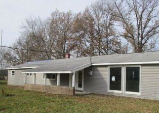 Foreclosure  id: 4234544
