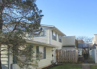 Foreclosure  id: 4234549