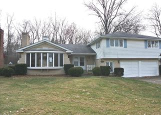 Foreclosure  id: 4234550
