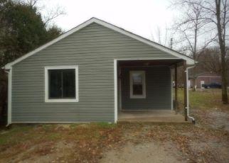 Foreclosure  id: 4234551