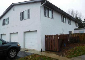 Foreclosure  id: 4234557