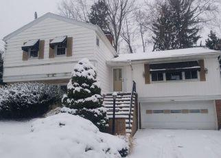 Foreclosure  id: 4234559