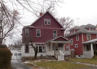 Foreclosure  id: 4234563