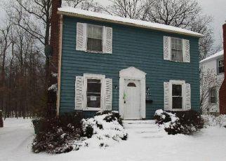 Foreclosure  id: 4234564