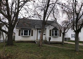 Foreclosure  id: 4234565