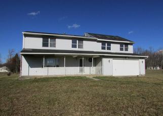 Foreclosure  id: 4234571