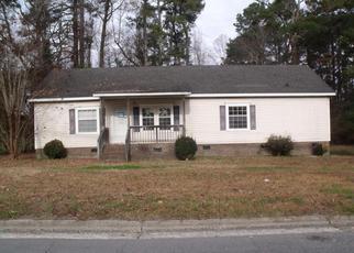 Foreclosure  id: 4234578