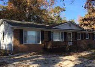 Foreclosure  id: 4234584