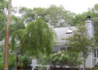 Foreclosure  id: 4234594