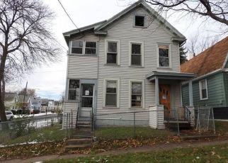 Foreclosure  id: 4234597