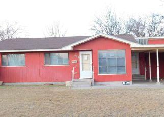 Foreclosure  id: 4234608