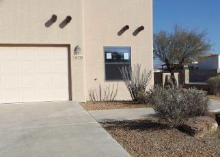 Foreclosure  id: 4234610