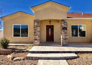 Foreclosure  id: 4234614