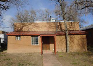 Foreclosure  id: 4234616