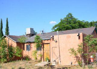 Foreclosure  id: 4234621