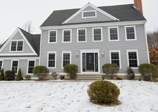 Foreclosure  id: 4234626