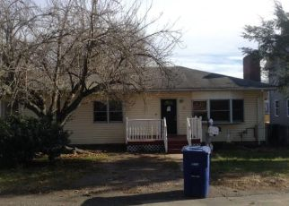 Foreclosure  id: 4234627