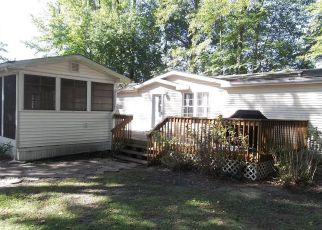 Foreclosure  id: 4234636