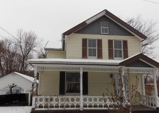 Foreclosure  id: 4234637