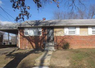 Foreclosure  id: 4234653