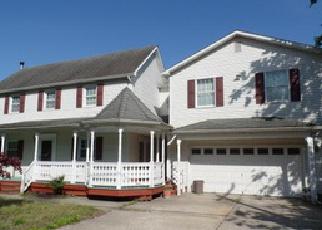 Foreclosure  id: 4234661