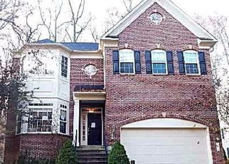 Foreclosure  id: 4234662
