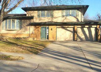 Foreclosure  id: 4234664