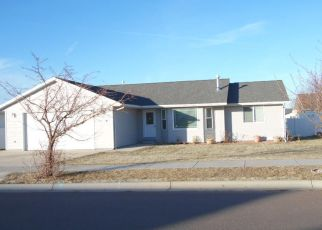 Foreclosure  id: 4234665