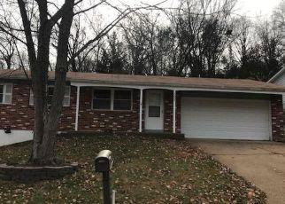 Foreclosure  id: 4234668