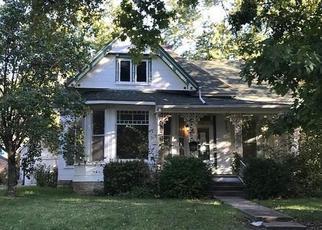 Foreclosure  id: 4234669
