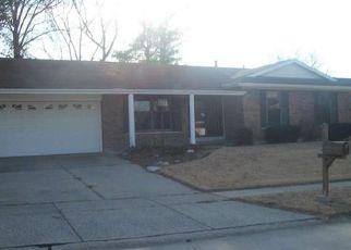 Foreclosure  id: 4234672