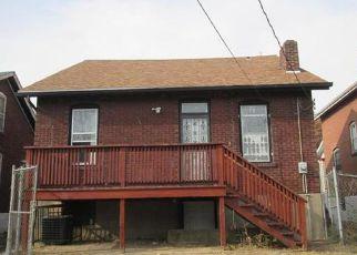 Foreclosure  id: 4234673